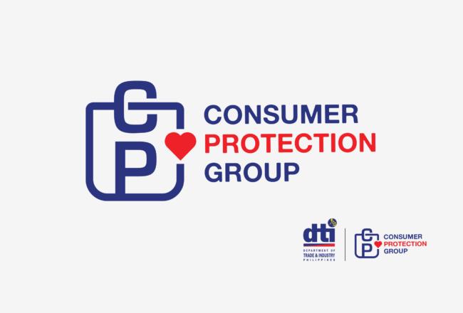 DTI CPG logo study 1